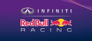 1000px-Red_Bull_Racing_logo